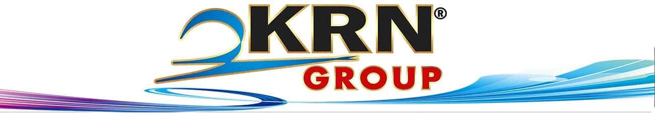 KRN Grup