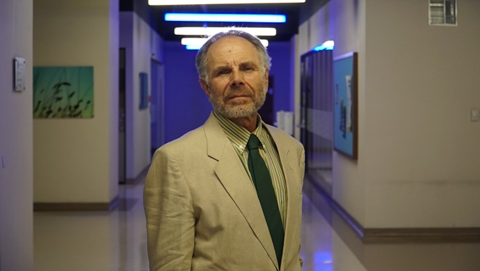 Prof. Dr. Hayri Şafak Ural, felsefenin günümüzdeki etki alanını değerlendirdi