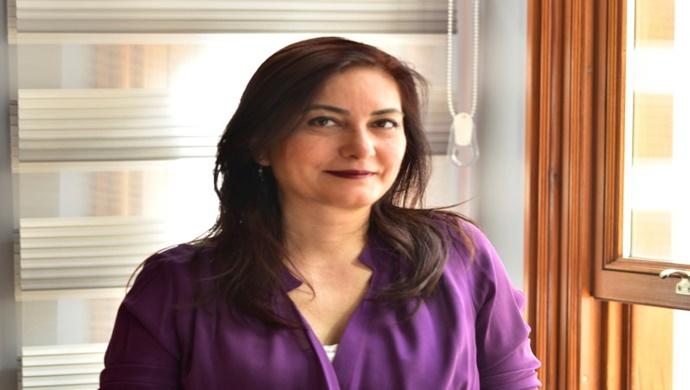 Türk Kadını başarısını kanıtladı